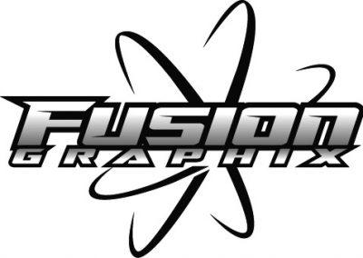 2008_Fusion Logo