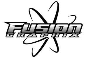 2008_Fusion Logo_compressed