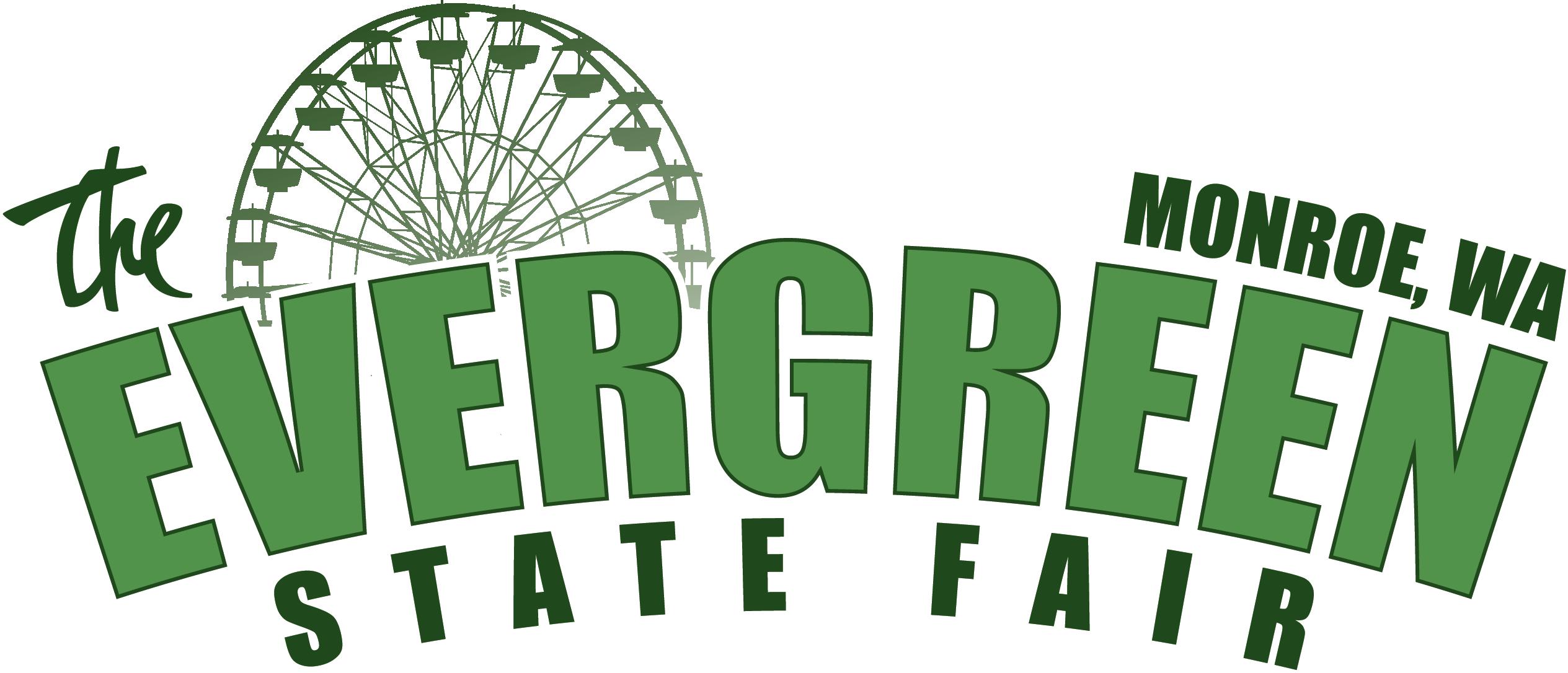 Evergreen State Fair 2020.Monroe Wa Jan 12 2020 Whr Motorsports
