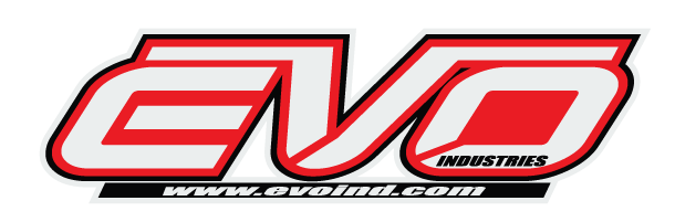 Evo-Industries-Logo