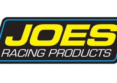 JOES Logo_001
