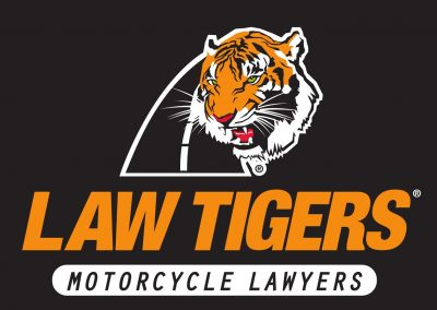 LawTigers_ML_stacked_logo_blk_160622_001