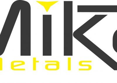 MikaMetals-Logo-Final-Vector