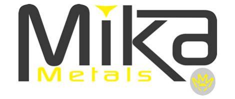 MikaMetals-Logo-Final-Vector_compressed