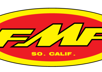 fmf-seeklogo.com