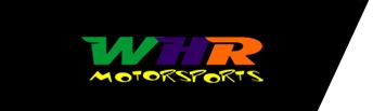 WHR Motorsports