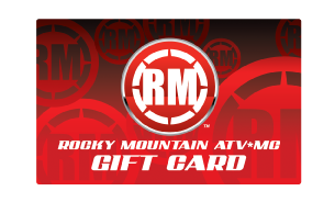 rm-card